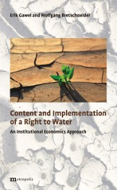 Cover Book Right2Water